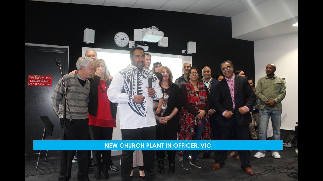 Church-Plant-Officer3